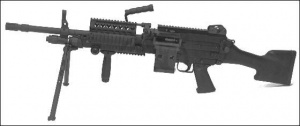 300px-Mk48-1.jpg