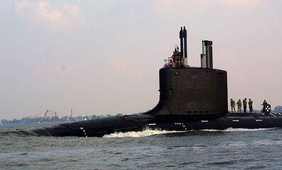 800px-USS Virginia (SSN-774) bravo sea trials.jpg