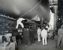 HMSZeeleeuw1.jpg