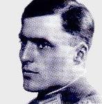 Stauffenberg-02.jpg