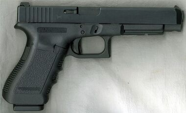 800px-Glock35Right