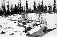 Finn ski troops.jpg