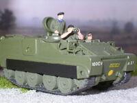 M113Cb