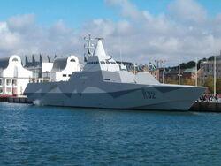 800px-HMS Helsingborg 2.jpg