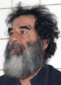200px-Saddamcapture