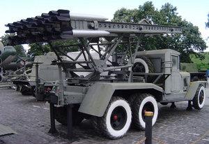 300px-Katyusha launcher rear.jpg