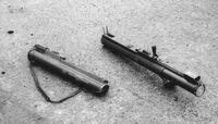 M72 LAW HEAT