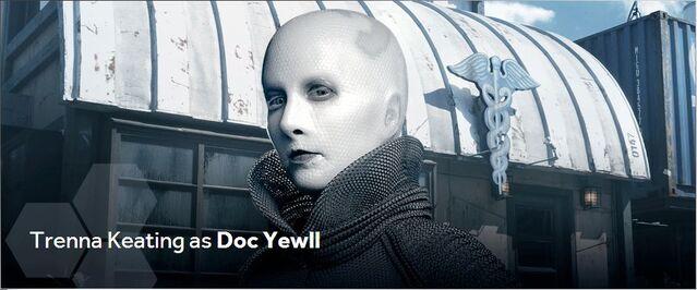 File:Doc Yewll2.jpg