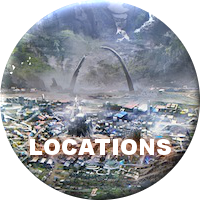 File:Locations portal.png