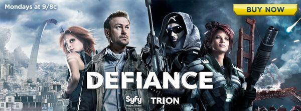 Defiance FB Image