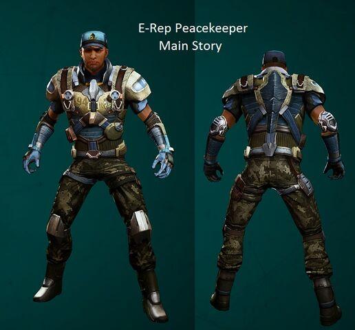 File:Peacekeeperp.jpg