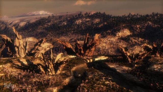 File:Defiance Pilot Badlands1.jpg