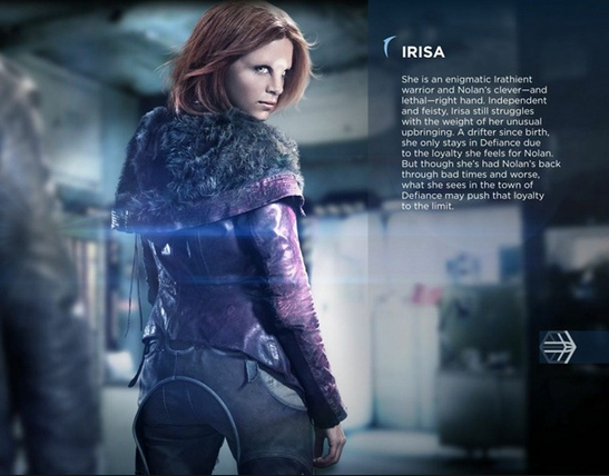 File:Irisa fact card.png