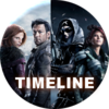 User_blog:TheBlueRogue/Defiance_Timeline
