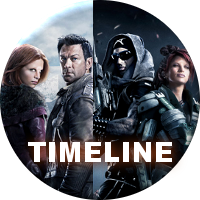 File:Timeline portal.png