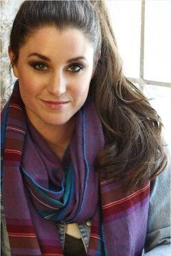 Jessica Nichols
