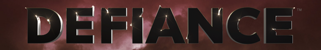 File:Defiance logo.png