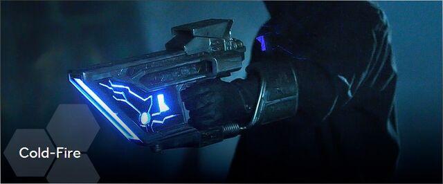 File:Cold-Fire Gun.jpg