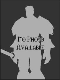 No-photo humanm