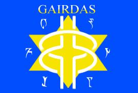 File:GAIRDAS Logo.jpg