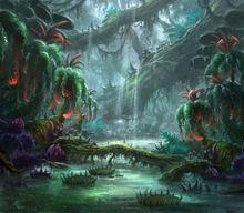 Tanaan landscape 03
