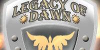 Legacy of Dawn