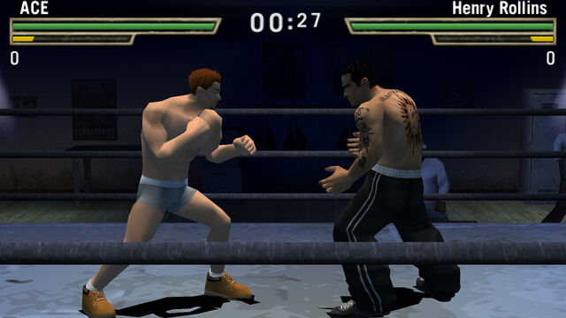 File:155787-Def Jam - Fight for NY - The Takeover (Europe)-1.jpg