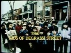 File:Degrassi street.jpg