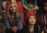 Quinn-and-Tina-425x302