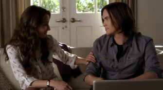Spencer-and-caleb-stolen-kisses