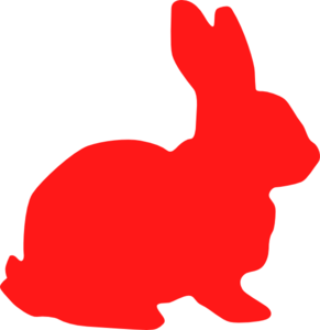 File:Red-bunny-silhouette-md.png