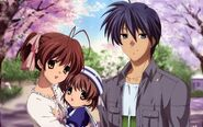 Nagisa-Ushio-and-Tomoya-tomoya-and-nagisa-35864817-1680-1050