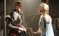 Once-Upon-a-Time-Frozen-03