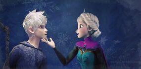 Elsa-Jack-Frost-image-elsa-and-jack-frost-36297416-500-244