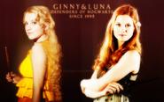 Ginny-and-Luna-ginevra-ginny-weasley-23839879-800-500