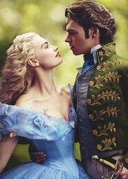 Richard-Madden-Cinderella-2015