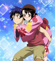 Nisekoi-onodera-and-raku-full