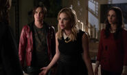 Hanna-spencer-caleb