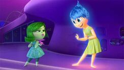 Inside-out-scene-small