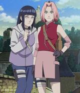 Hinata-and-Sakura-animation-anime-and-games-15200625-400-462