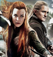 Tauriel-and-Legolas-In-The-Hobbit-2edit