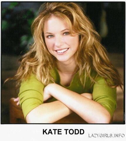File:Kate todd kate todd beautiful canadian girl rfr BvKRAz2.sized.jpg
