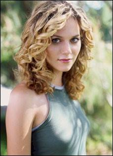 File:Peyton Sawyer.jpg