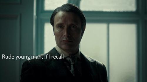File:Hannibal abigail3.png