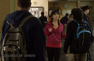 Degrassi-lookbook-1105-msoh-01