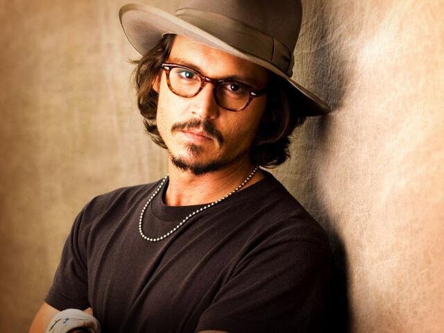 File:Johnny-Depp-452345.jpg