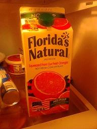 File:Orangejuice.jpg