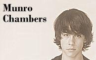 File:272px-625x938-munro-chambers-10b.jpg