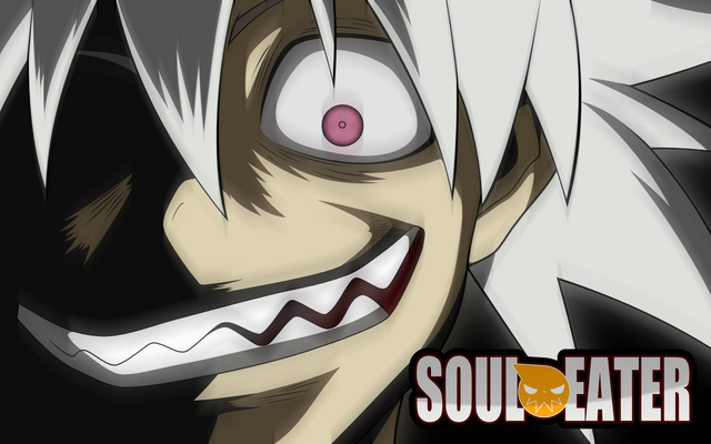 File:Soul-eater-giant-mouth.png