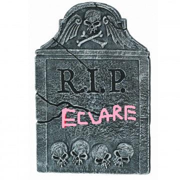 File:Rip eclare.jpg